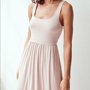 Wilfred Free Assonance Dress